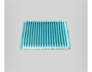 New Wesfil Cabin Air Filter WACF0014 for Toyota Camry, Corolla, Echo, Prius Rav4