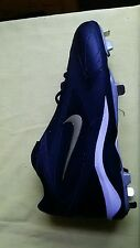 New nike mens soccer cleats size 13
