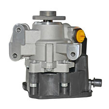 Power Steering Pump For MERCEDES SPRINTER 2-t 3-t 4-t CLASSIC 5-t 6-t 0024667501