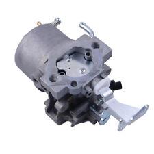 Carburetor Carb 715668 715443 715121 Fit For Briggs & Stratton 185432 185437