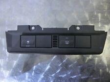 Schalterleiste Mitte ESP Scheibenheizung 4M51-13D734-BB Ford Focus MK2 DA3
