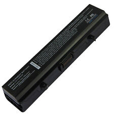 4Cell Battery for Dell Inspiron 1525 1526 1545 GW240 RN873 RU586 X284G 0CR693