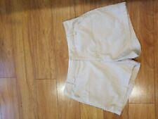 Oneill shorts women