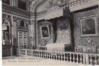 78 - cartolina - VERSAILLES - Camera da Luigi XIV