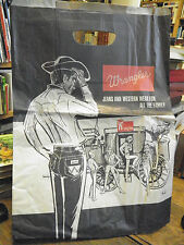 sac d'emballage wrangler - Wrangler  jeans and western wear for all the family