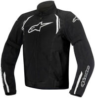 Giubbotto moto Alpinestars AST Air