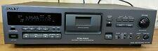 Sony PCM-R300 High Density Linear A/D D/A Converter - No Remote