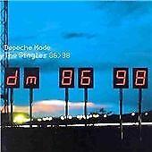 Depeche Mode - Singles 1986-1998 (1998)