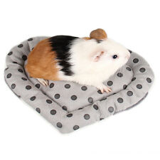 Pet Dog Cat Bed Puppy Cushion House Soft Warm Kennel Mat Blanket