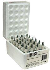 9536 SPARK PLUG CHAMPION  RJ19LM   24  Plug Shop Pack