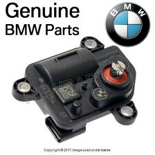 BMW F15 F22 2 3 4 5 6 Series Exhaust Flap Control Valve Actuator Assy GENUINE