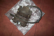 Bremssattel Bremszylinder vorne links  Audi A3 8L 8L1 VW Golf 4 1,4 1,6 original