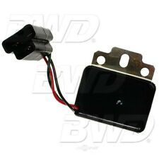 Voltage Regulator BWD R588
