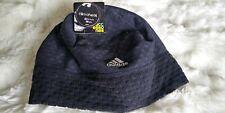 Adidas Climaheat Beanie Hat, Black, Medium