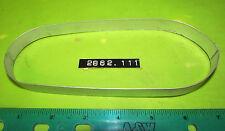 Montesa Cota 123 Air Box Airbox Band p/n 2862.111 NOS 28M 1972-1978
