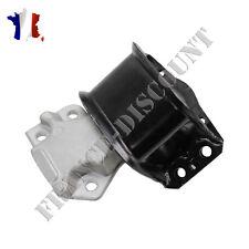 Support Moteur Superieur avant Droit Peugeot 307 CC Sw 1.6 l 16v 110ch = 1839J1