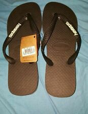 Havaianas Thongs Shoes for Men