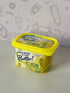 Mini Brands Series 1 Can't Believe BUTTER #035 IMPOSSIBLE TO FIND Discontinued