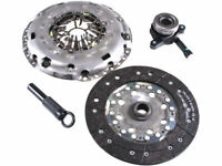 For 2006-2011 Mitsubishi Eclipse Clutch Kit LUK 68638MR 2007 2008 2009 2010