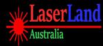 LaserLandAustralia