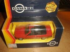 GAMA 1/43 #1110 BMW 323i cabrio     Neu im OKT