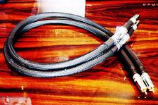 Reference PURE-GOLD Edition ***Reingold*** Uvp.4498€ Highend Cinchkabel Kabel