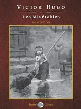 Les Misérables 2006 by Hugo, Victor 1400132754 Ex-library