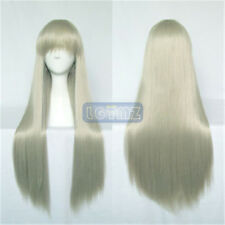 Anohana: The Flower We Saw That Day Honma Meiko/Menma Party Wig Cosplay Wigs