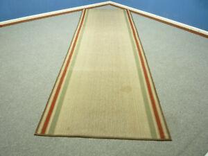 Original German Carpet Teppich Rug Bauhaus style 1930s