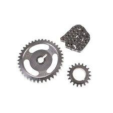 Engine Timing Set-Stock MELLING 3-495S