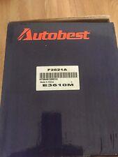 Fuel Pump Module Assembly AUTOBEST F2621A