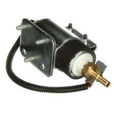 Fuel Lift Pump Delphi HFP953