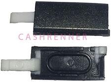 Kopfhörer Abdeckung N Deckel Kappe Earphone Cover Cap Audio Sony Xperia V LT25i