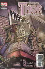 Thor (Vol. 2) #59 VF/NM; Marvel | save on shipping - details inside