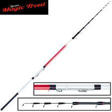 Quantum Angelrute Magic Trout Ease 1495400