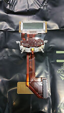 5980-99-628-3747  DISPLAY OPTOELECTRONIC 0442-0043  Smith Detection