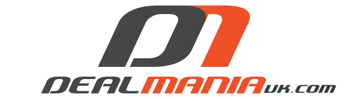 Deal Mania UK