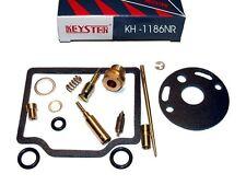 HONDA CB 750 Four K2 72/75 - Kit de réparation carburateur KEYSTER Réf KH-1186NR