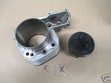 BMW 1998 R1100R  R1100RT R1100GS right cylinder and piston