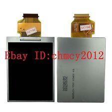New LCD Display Screen For Kodak Z990 Digital Camera Repair (TYPE A)