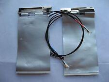 Original Lenovo Parts 3G WWAN+GPS Antenna for Lenovo ThinkPad X200 X220