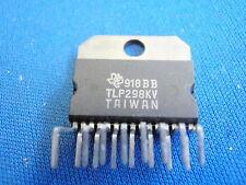 Blocco predefinito IC tlp298kv 14014-109