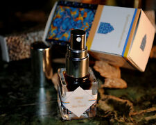 Amber al Makassar Solide Parfum Natural Spray 7ml - Rich Royal Ambre Mukhallat
