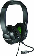 Turtle Beach Ear Force XO One Amplified Stereo Over Ear Gaming Headset Xbox One