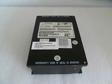 SUN/SEAGATE ST11200N 1.05GB 50PIN SCSI HARD DRIVE P/N:947011-051 CONFIG:15