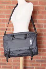 "Thule Subterra TSSB-316 15.6"" Laptop Bag"