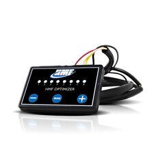 HMF EFI Optimizer Controller | Yamaha Grizzly 550 2008 - 2013