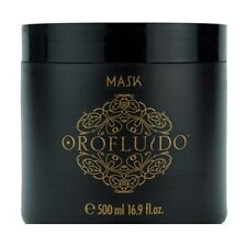 Orofluido Mask 500 ml (45,80€/1l)