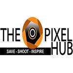 ThePixelHub