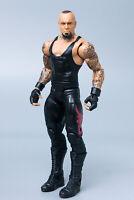 Mattel WWE Best of 2014 Basic UNDERTAKER Wrestling Figure | Free Shipping !